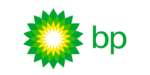 Agence BP